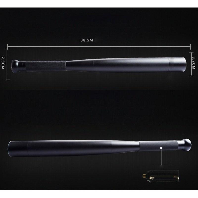 Bảng giá Đèn pin chiếu sáng nhỏ gọn , shop den pin , Đèn pin chiếu sáng đa chức năng công nghệ mới -AN TOÀN- TiỆN  DỤNG -BẢO HÀNH 1 ĐỔI 1 TRÊN TOÀN QuỐC