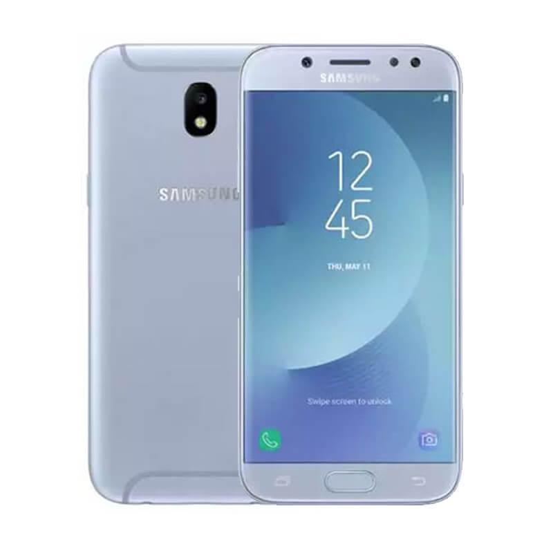 Samsung Galaxy J7 Pro 32GB 2 Sim Ram 3GB