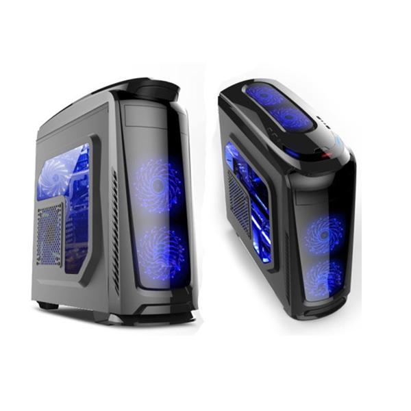 Hình ảnh Case Patriot Galaxy K