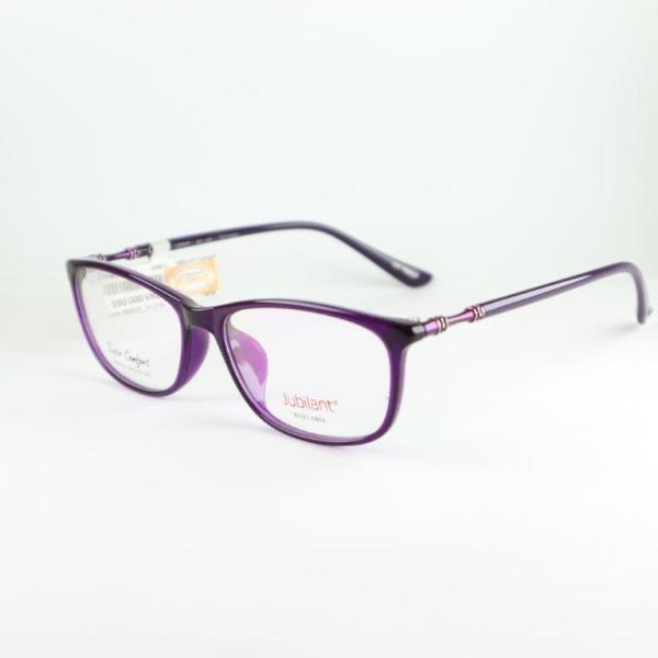 Giá bán Gọng kính nữ Jubilant J60025 54 PUR