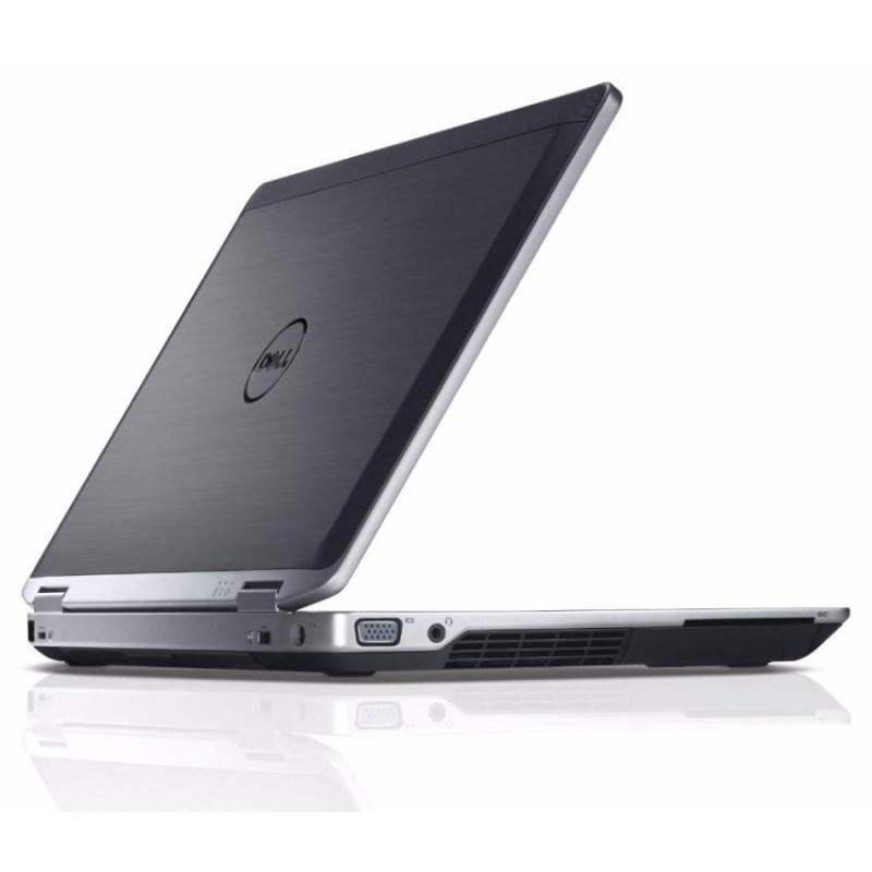 Laptop Dell E6420 Core i5 Ram 4G HDD 250G Vga HD Màn 14.0 HD - nhập Khẩu