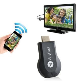 Thiết bị kết nối HDMI không dây từ điện thoại lên tivi Anycast thumbnail