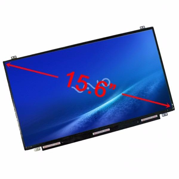 LCD 15.6 mỏng 30 chân cho laptop sáng nét( bóc máy nhập Khẩu)