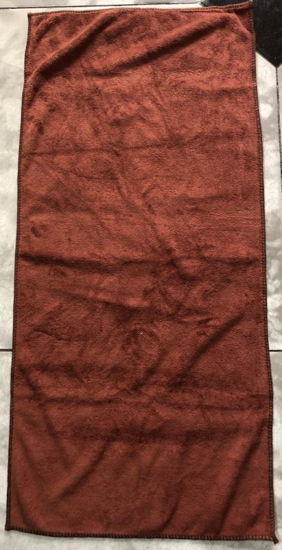 khăn lau đa năng 70cm x 35cm