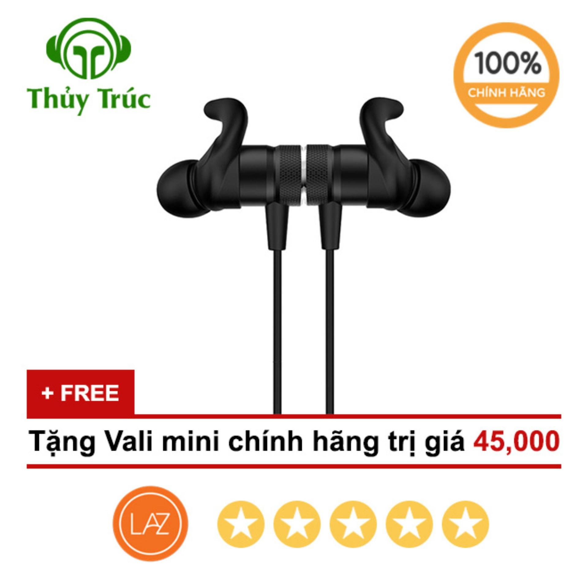 Chiết Khấu Tai Nghe Thể Thao Bluetooth Hoco Es8 Hoco Vietnam