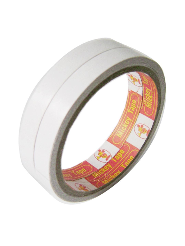 Mua Combo 20 cuộn băng dính giấy ( 1,5cm x 6,3m )