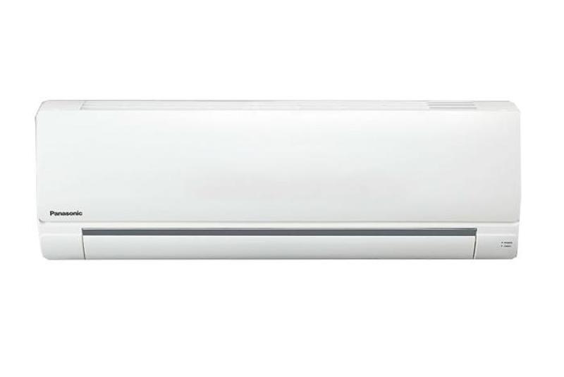 Bảng giá Điều hòa Panasonic N9SKH 1 chiều 9.000 R32