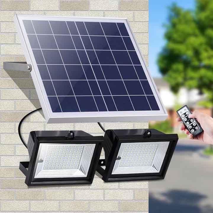 Trước khi mua đèn năng lượng mặt trời bạn nên tìm hiểu kỹ về thiết bị này