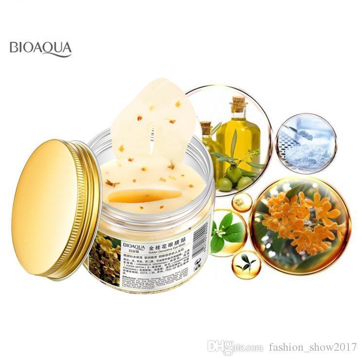 bioaqua-gold-osmanthus-eye-mask-collagen.jpg