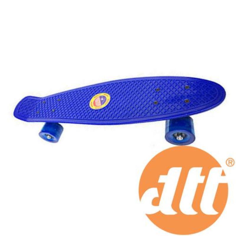 Mua Ván trượt Skateboard Penny nhập khẩu cao cấp - tiêu chuẩn thi đấu