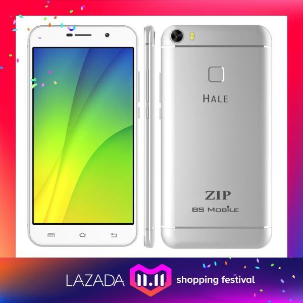 Chơi liên quân với điện thoại ZIP7 - Ram 1GB - ROM 16GB - 2 SIM - ốp lưng