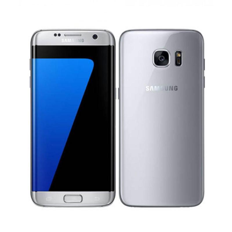 Samsung Galaxy S7 Edge Hàn Quốc