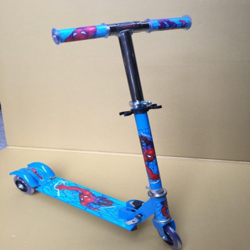 Giá bán Xe trượt Scooter cho bé