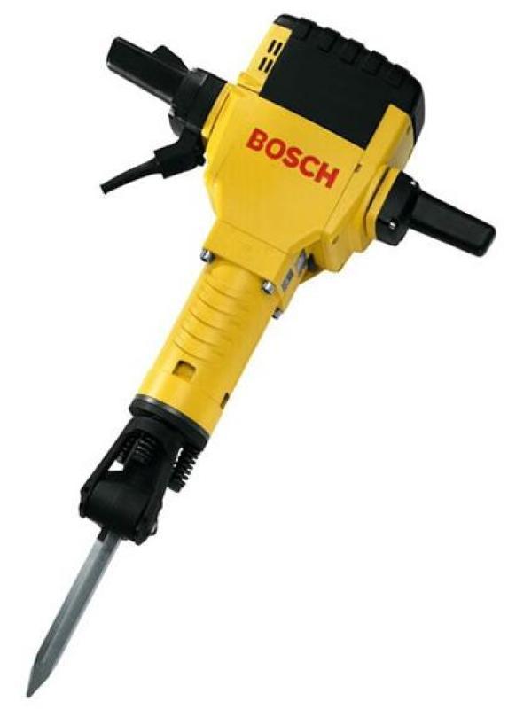 Máy đục phá Bosch GSH27 (1900W)