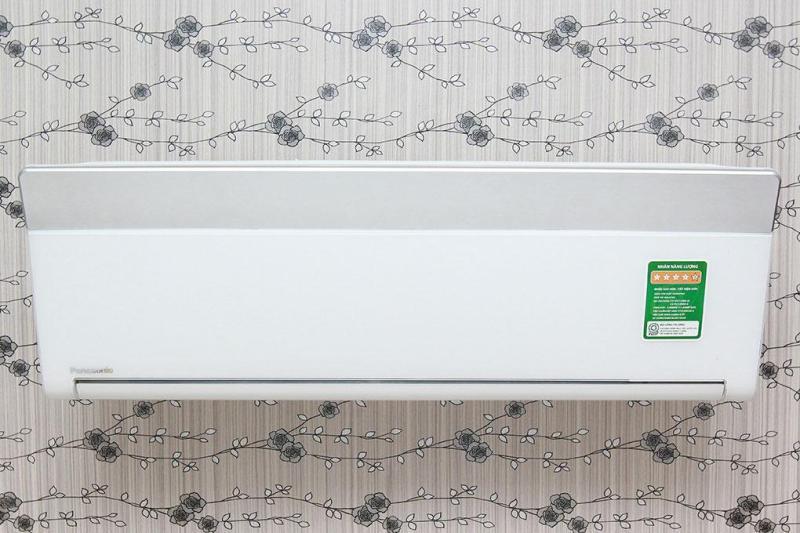 Bảng giá Máy Lạnh Panasonic Inverter 1.5HP CU/CS-VU12SKH-8