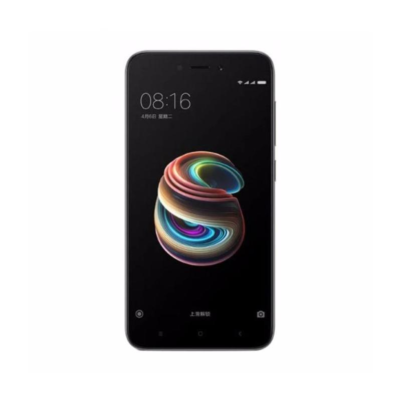Xiaomi Redmi 5A 2GB/16GB Xám (Hàng chính hãng)