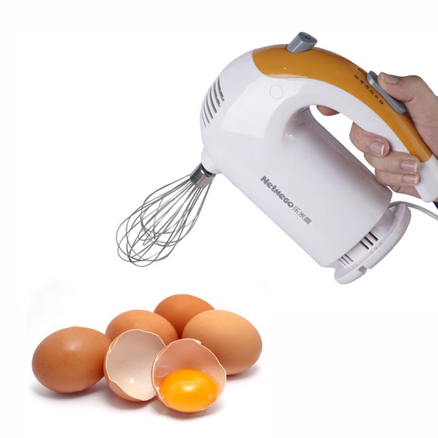 Hình ảnh máy đánh bột gia đình, máy đánh trứng rẻ - MÁY ĐÁNH TRỨNG