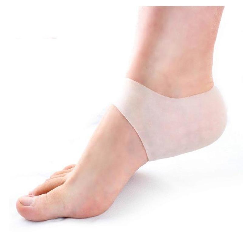 Miếng bảo vệ gót chân (02 miếng)
