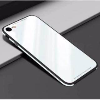 [HCM]Ốp lưng IPHONE 6PLUS 6S PLUS mặt kính hiệu Sulada - Hàng nhập khẩu thumbnail