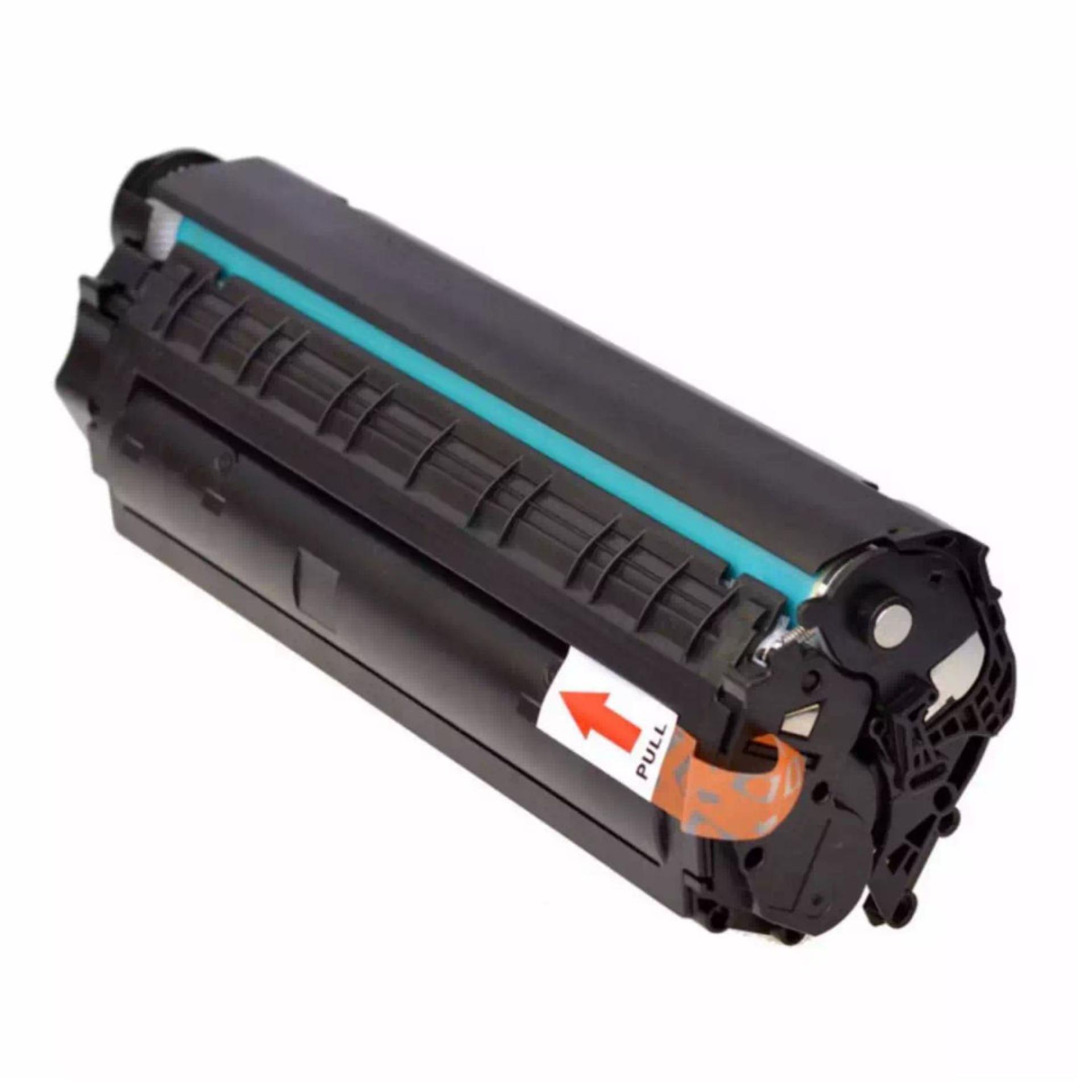 Hình ảnh Hộp mực máy in Canon LBP 2900
