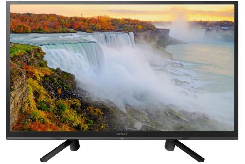 Bảng giá Internet Tivi Sony KDL-32W610F 32 inch HD
