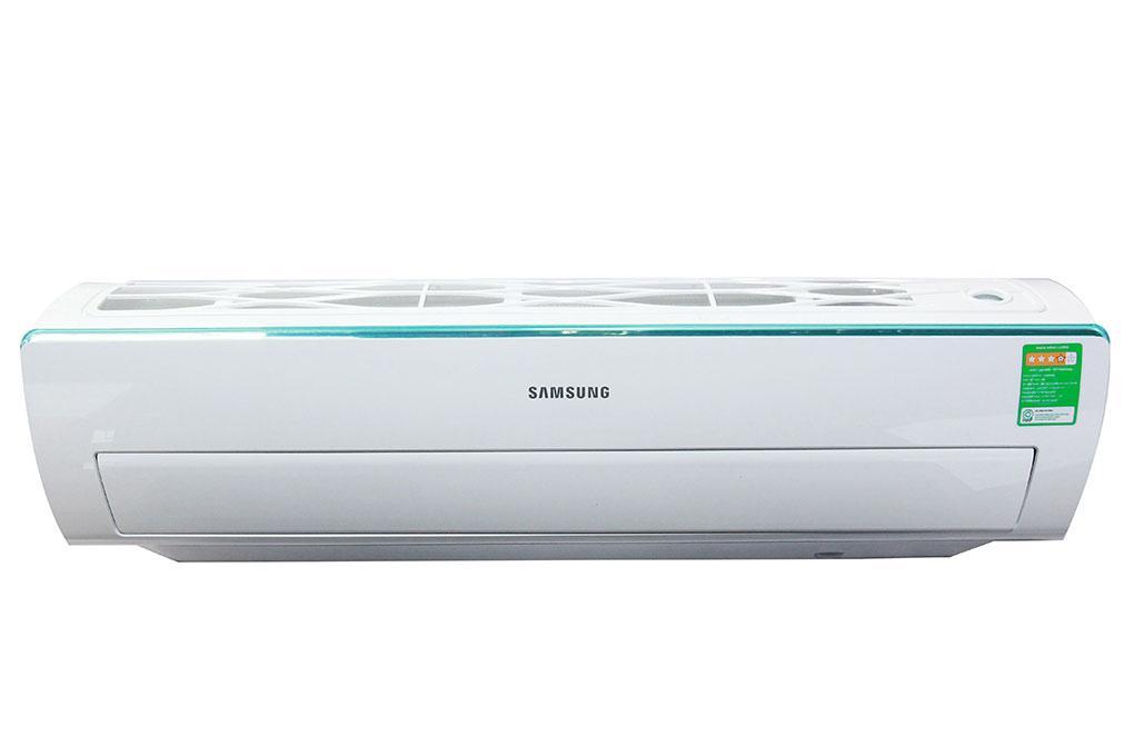 Điều hòa Samsung AR12MCFTBURNSV 1 chiều 12.000BTU R22