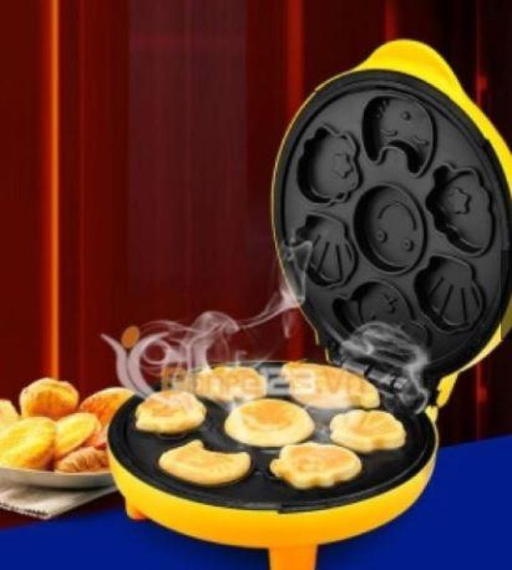 Bảng giá Máy nướng bánh hình thú Magic Điện máy Pico