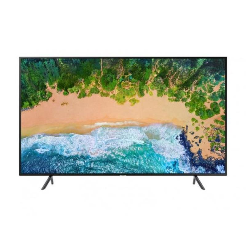 Bảng giá Smart Tivi 4K Samsung 65 inch 65NU7100