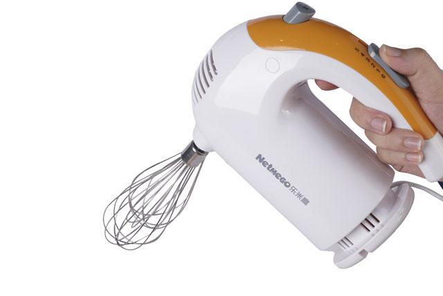 Hình ảnh máy đánh trứng giá rẻ hà nội, gậy đánh trứng - MÁY ĐÁNH