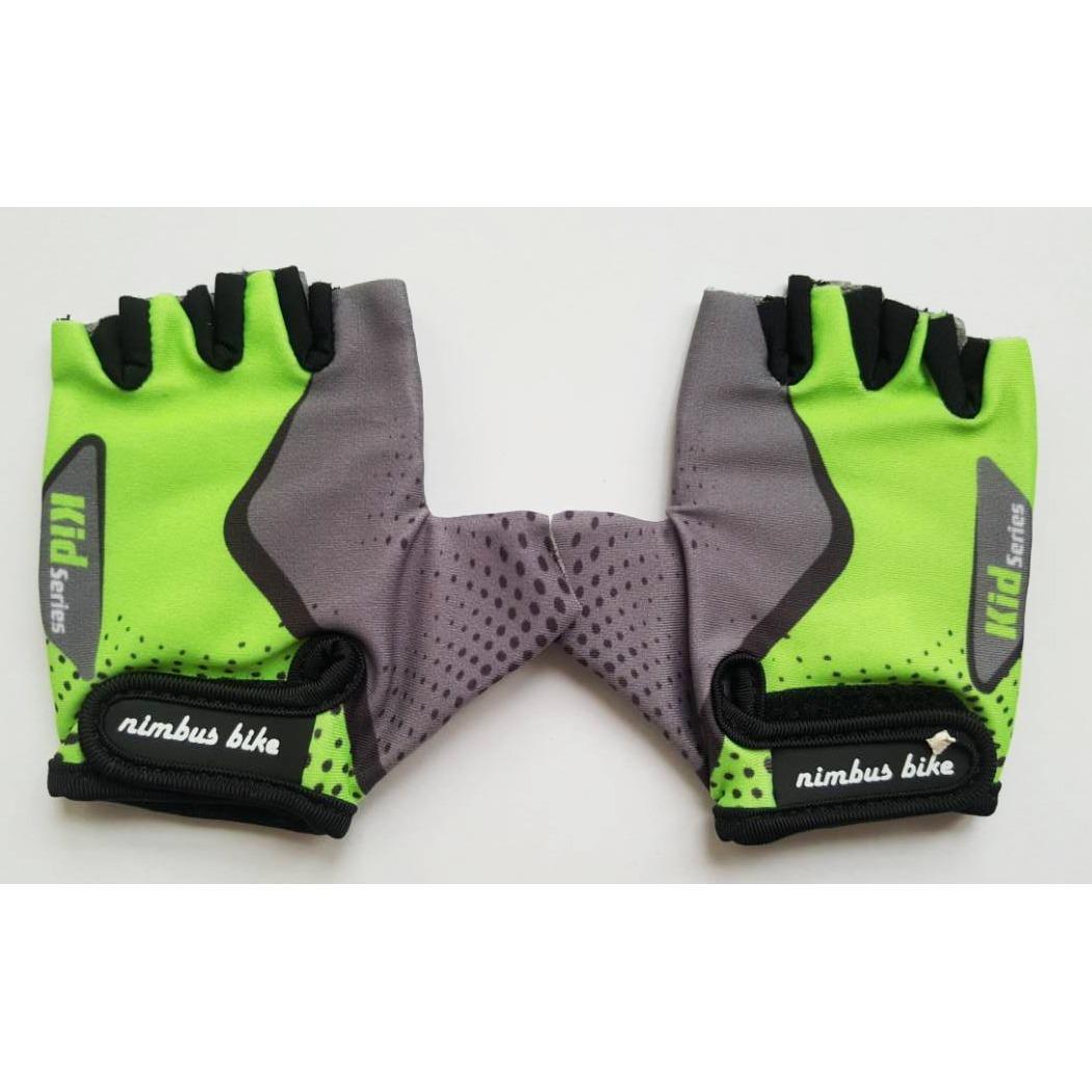 Nimbus Gloves