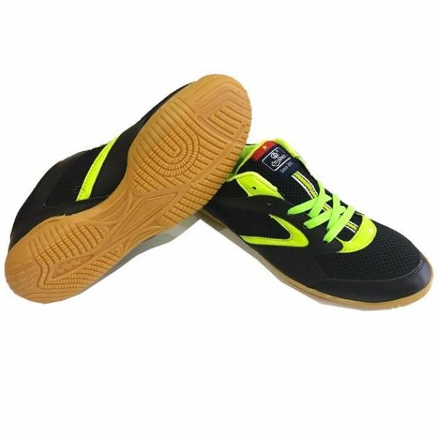 Giày Cầu Lông CPSK005DSX giá rẻ
