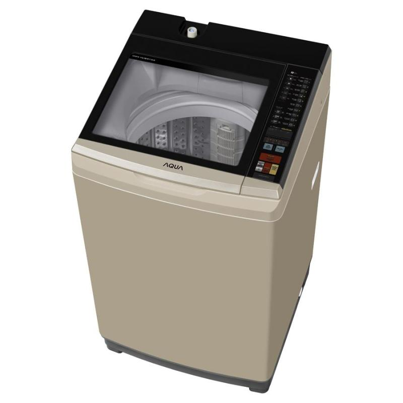 Bảng giá Máy giặt Aqua AQW-D90AT(N) Điện máy Pico