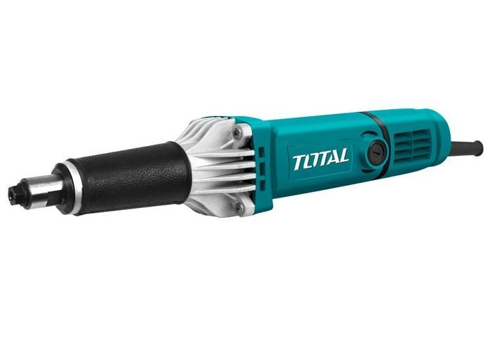 Total - TG504062 400W Máy mài khuôn (Kèm theo 3 mài)