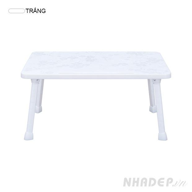 Bán Ban Nhựa Small Table Folding Simple Sh77 Có Thương Hiệu