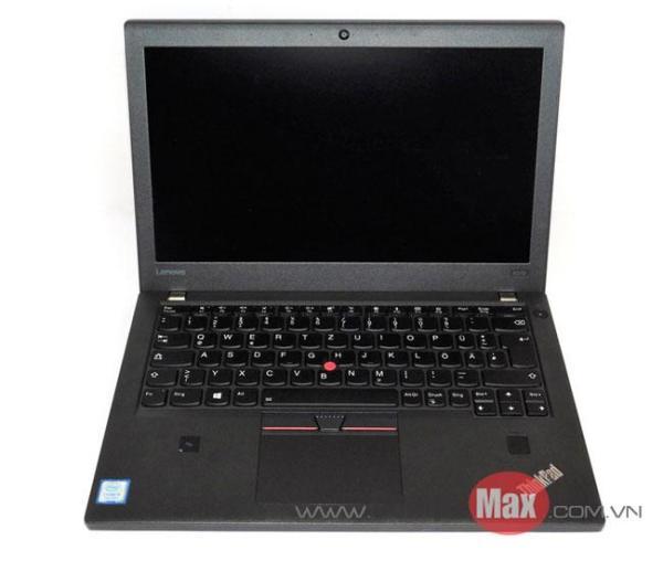 Bảng giá LENOVO THINKPAD X270 I5-6300U 8G 256SS 12.5HD W10 Pro-Hàng nhập khẩu Phong Vũ
