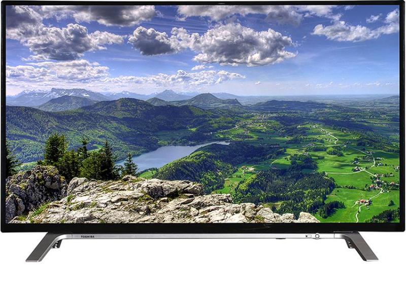 Bảng giá Smart Tivi Toshiba 40 inch 40L5650
