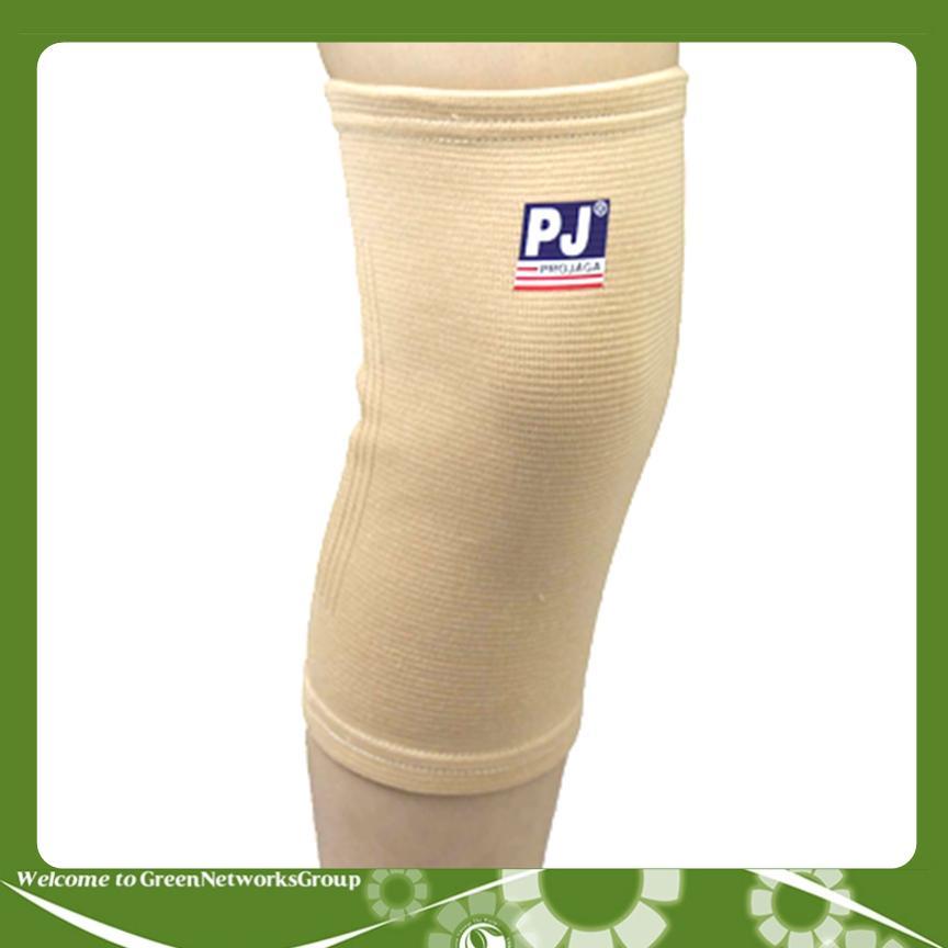 Băng bó gối PJ bảo vệ khớp gối GreenNetworks