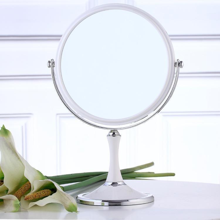 Gương Trang Điểm Để Bàn 2 Mặt Cao Cấp tốt nhất