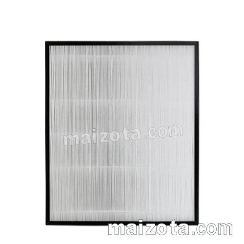Bảng giá Màng lọc Hepa Hitachi EP-A6000