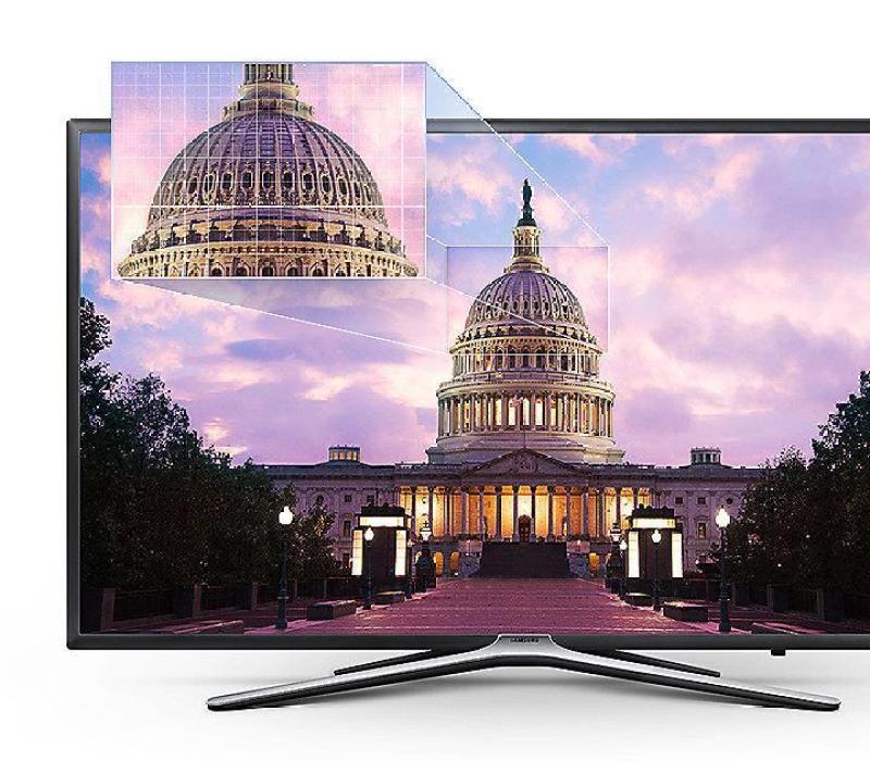 Bảng giá Smart Tivi Samsung 49 inch 49N5500