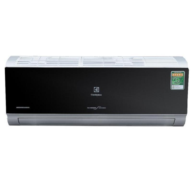 Bảng giá (NHẮN TIN ĐỂ ĐẶT HÀNG) Máy Lạnh Electrolux 2 HP ESV18CRK-A1