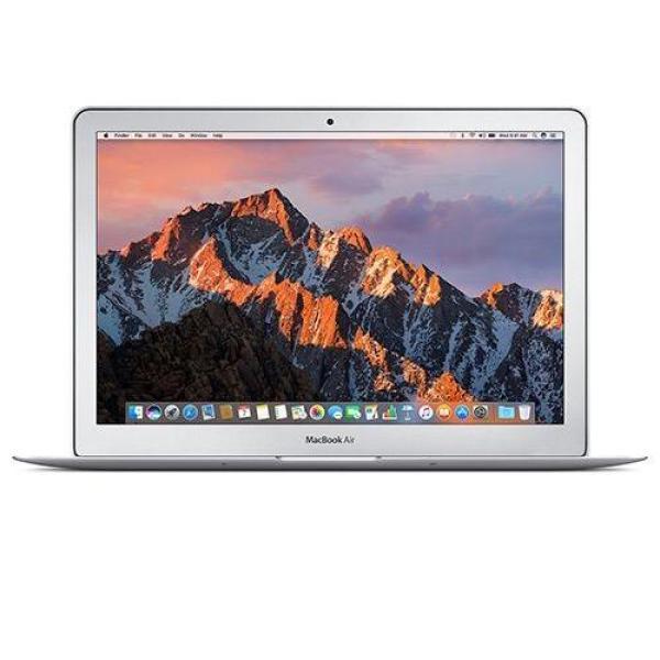 Bảng giá MacBook Air 13.3 inch (MQD42) - Hàng chính hãng Phong Vũ