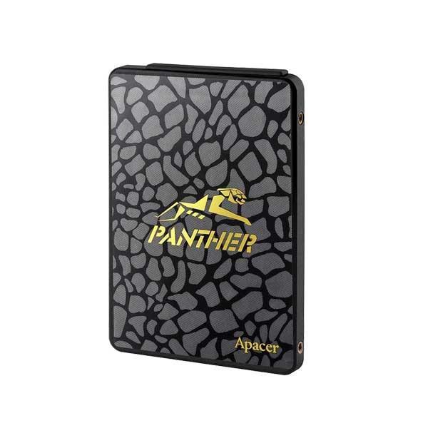 Giá SSD Apacer AS340 120GB 2.5