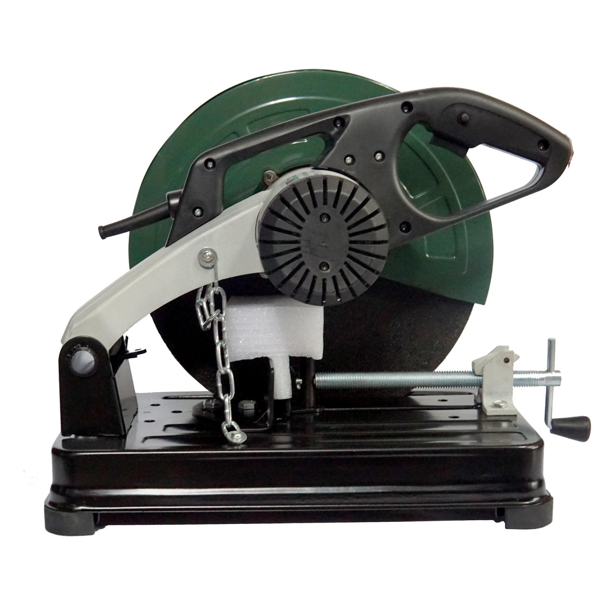 Máy cắt sắt JV-TECH VT15353 2000W