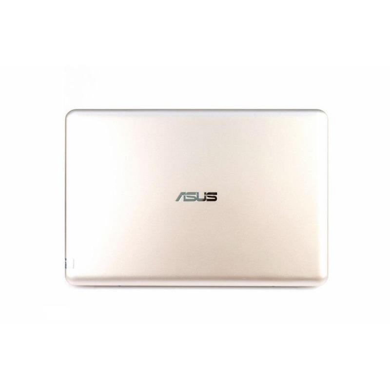 Laptop Asus E200H-FD0043TS  mini ram 2gb lưu trữ 32gb hàng nhập khẩu 2018