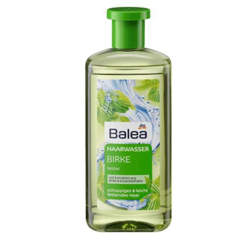 Dầu dưỡng tóc Balea 500ml tốt nhất