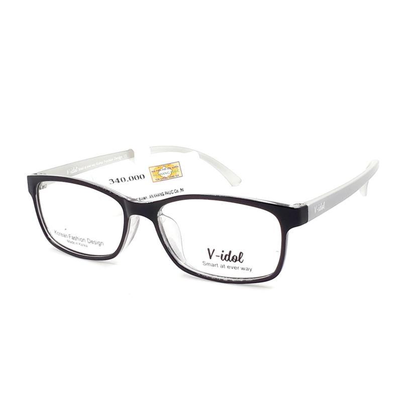 Mua mắt kính trẻ em V-IDOL V8047 SBK