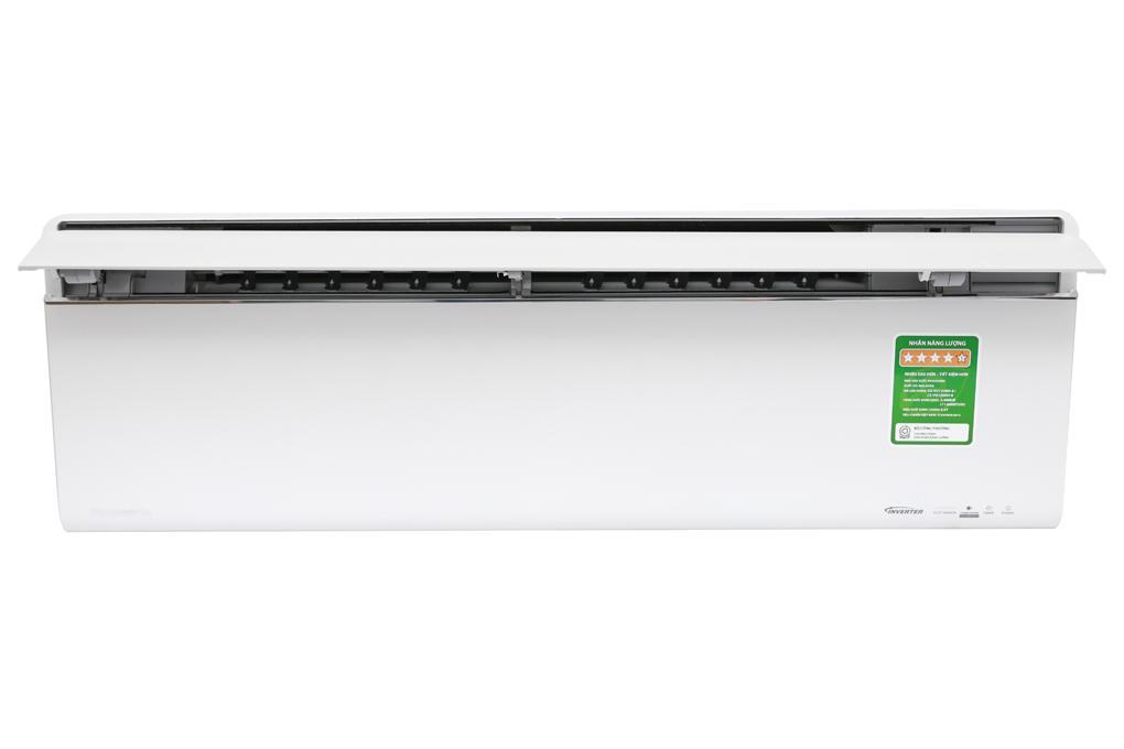 MÁY LẠNH PANASONIC 1.5 HP CU/CS-VU12UKH-8
