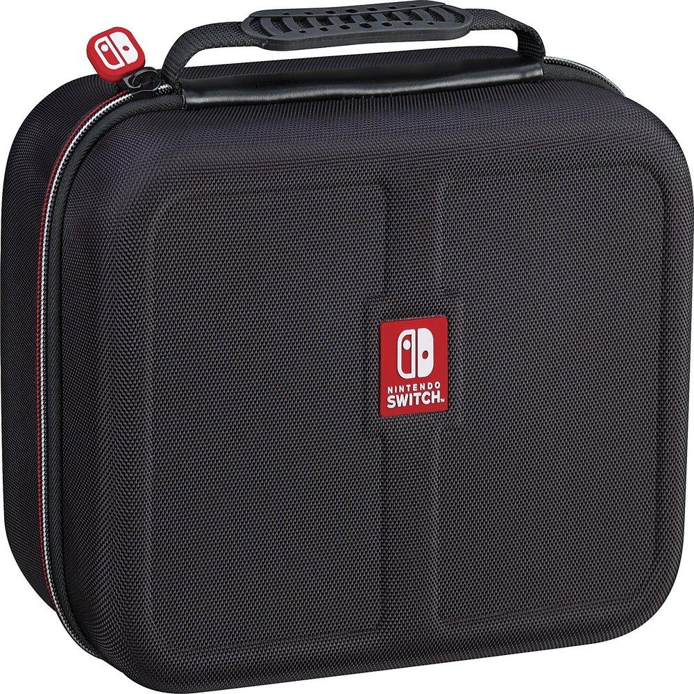 Mua Tui Du Lịch Nintendo Switch Noname