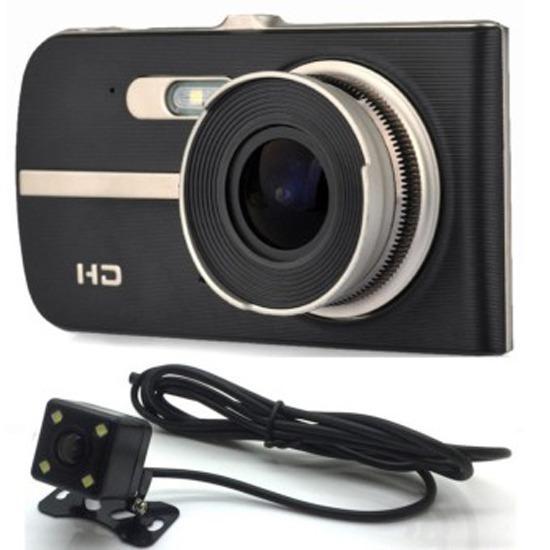 Bán Camera Hanh Trinh O To Hd Night Vision X5 Full Hd 1080P Nhập Khẩu Nguyên